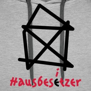 suchbegriff 39 immobilien 39 pullover hoodies online. Black Bedroom Furniture Sets. Home Design Ideas