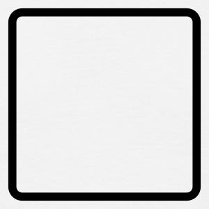 suchbegriff 39 rahmen 39 t shirts online bestellen spreadshirt. Black Bedroom Furniture Sets. Home Design Ideas