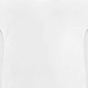 suchbegriff 39 schildkr te comic 39 t shirts online bestellen spreadshirt. Black Bedroom Furniture Sets. Home Design Ideas