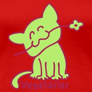 suchbegriff 39 katzen fressen 39 t shirts online bestellen spreadshirt. Black Bedroom Furniture Sets. Home Design Ideas