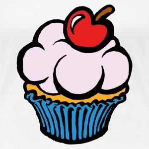 suchbegriff 39 muffins 39 t shirts online bestellen spreadshirt. Black Bedroom Furniture Sets. Home Design Ideas