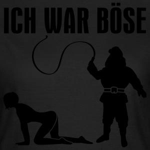 suchbegriff 39 b se weihnachten 39 t shirts online bestellen. Black Bedroom Furniture Sets. Home Design Ideas