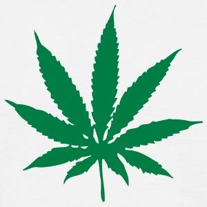 suchbegriff 39 gras 39 geschenke online bestellen spreadshirt. Black Bedroom Furniture Sets. Home Design Ideas