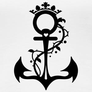 suchbegriff 39 symbol f r hoffnung 39 t shirts online. Black Bedroom Furniture Sets. Home Design Ideas