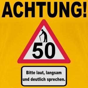 suchbegriff 39 geburtstagsgeschenk 39 geschenke online bestellen spreadshirt. Black Bedroom Furniture Sets. Home Design Ideas