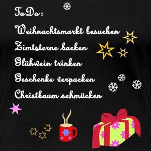 suchbegriff 39 gl hwein weihnachten 39 geschenke online. Black Bedroom Furniture Sets. Home Design Ideas