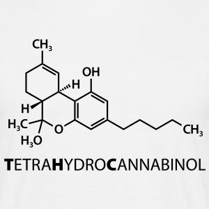 suchbegriff 39 chemische 39 t shirts online bestellen spreadshirt. Black Bedroom Furniture Sets. Home Design Ideas