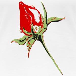 shop bud t shirts online spreadshirt. Black Bedroom Furniture Sets. Home Design Ideas