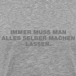 suchbegriff 39 selb 39 geschenke online bestellen spreadshirt. Black Bedroom Furniture Sets. Home Design Ideas