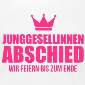 suchbegriff 39 junggesellinnenabschied 39 geschenke online. Black Bedroom Furniture Sets. Home Design Ideas