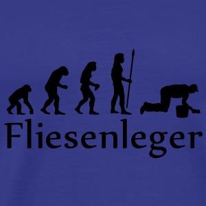Fliesenleger lustig  Suchbegriff: 'Fliesenleger' Geschenke online bestellen | Spreadshirt