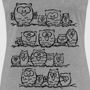suchbegriff 39 ast 39 t shirts online bestellen spreadshirt. Black Bedroom Furniture Sets. Home Design Ideas