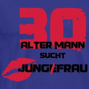 suchbegriff 39 fegen 39 t shirts online bestellen spreadshirt. Black Bedroom Furniture Sets. Home Design Ideas