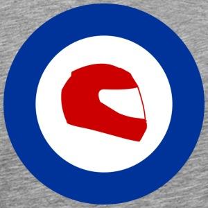 suchbegriff 39 kawasaki 39 t shirts online bestellen. Black Bedroom Furniture Sets. Home Design Ideas