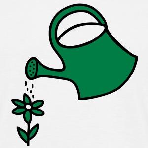 suchbegriff 39 blumen gie en 39 t shirts online bestellen. Black Bedroom Furniture Sets. Home Design Ideas