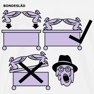 suchbegriff 39 ark 39 geschenke online bestellen spreadshirt. Black Bedroom Furniture Sets. Home Design Ideas