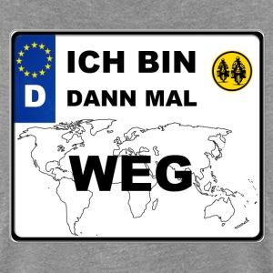 suchbegriff 39 ferien reisen urlaub 39 t shirts online bestellen spreadshirt. Black Bedroom Furniture Sets. Home Design Ideas