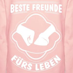 suchbegriff 39 reiterspr che 39 pullover hoodies online. Black Bedroom Furniture Sets. Home Design Ideas