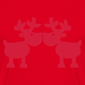 suchbegriff 39 weihnachten christkind 39 t shirts online. Black Bedroom Furniture Sets. Home Design Ideas
