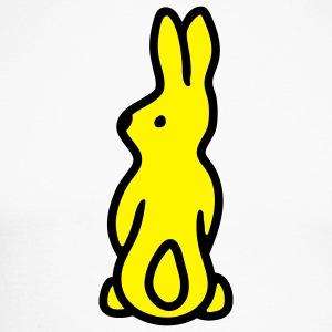 suchbegriff 39 hinten 39 langarmshirts online bestellen spreadshirt. Black Bedroom Furniture Sets. Home Design Ideas