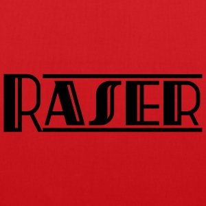 Raser | Racer | Schnell T-Shirts - Mulepose