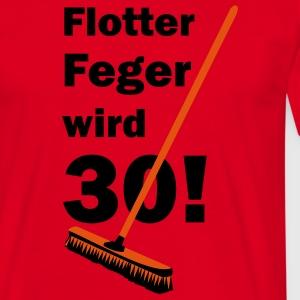 suchbegriff 39 fegen 30 39 t shirts online bestellen. Black Bedroom Furniture Sets. Home Design Ideas