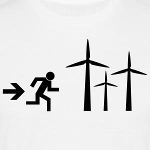 Suchbegriff 39 windkraft 39 geschenke online bestellen for Geschenke auf rechnung bestellen