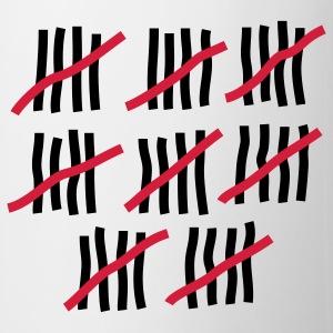suchbegriff 39 40 jahre 39 tassen zubeh r online bestellen. Black Bedroom Furniture Sets. Home Design Ideas