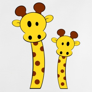 girafe Accessories - Baby T-Shirt