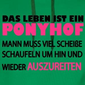suchbegriff 39 fick pferd 39 geschenke online bestellen spreadshirt. Black Bedroom Furniture Sets. Home Design Ideas