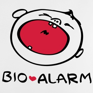 Bio Alarm Accessories - Baby T-Shirt
