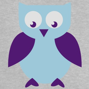 Owl Accessories - Baby T-Shirt