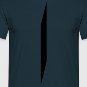 1 Tabliers - T-shirt Homme
