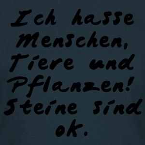 suchbegriff 39 ist ok 39 t shirts online bestellen spreadshirt. Black Bedroom Furniture Sets. Home Design Ideas