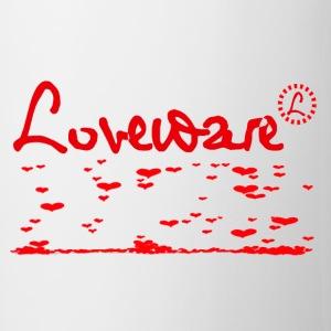 suchbegriff 39 zitat 39 tassen zubeh r online bestellen spreadshirt. Black Bedroom Furniture Sets. Home Design Ideas
