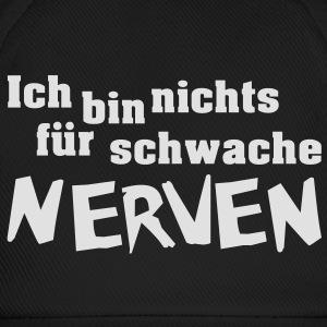 suchbegriff 39 lustige spr che 39 caps m tzen online. Black Bedroom Furniture Sets. Home Design Ideas