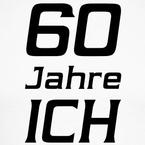 suchbegriff 39 60 jahre 39 langarmshirts online bestellen spreadshirt. Black Bedroom Furniture Sets. Home Design Ideas