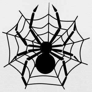 suchbegriff 39 spinnen 39 geschenke online bestellen spreadshirt. Black Bedroom Furniture Sets. Home Design Ideas