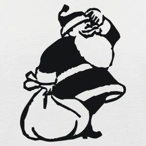 suchbegriff 39 schwarzwei weihnachten 39 t shirts online. Black Bedroom Furniture Sets. Home Design Ideas