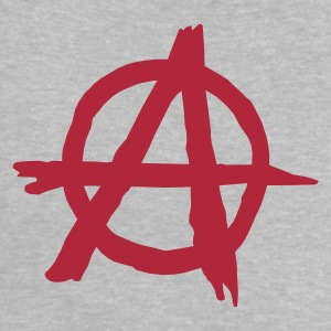 Rose Anarchy Accessories - Baby T-Shirt