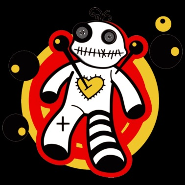 Voodoo Puppe Online Spielen