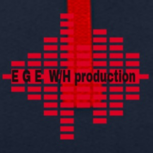 EGE_Production - Kontrast-hettegenser