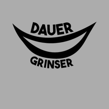 Frech grinsend deutsche MILF&excl