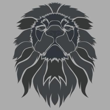 Leo Eläin
