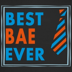 BEST BAE EVER! - Trucker Cap