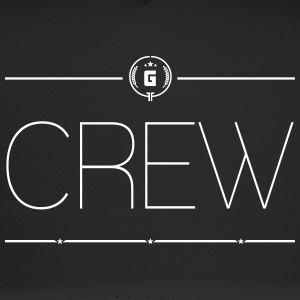 GAMING CREW - THIN - Trucker Cap