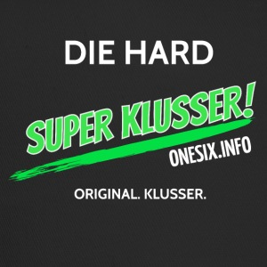 super Klusser - Trucker Cap