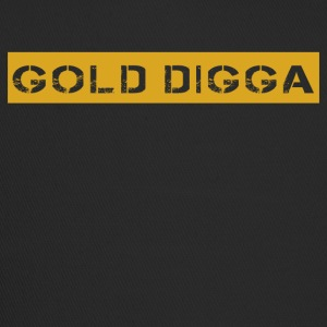 or Digga - Trucker Cap