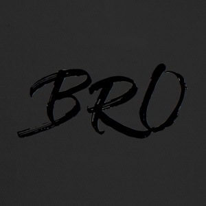 Bro Original - Trucker Cap