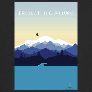 Protect Nature - Trucker Cap